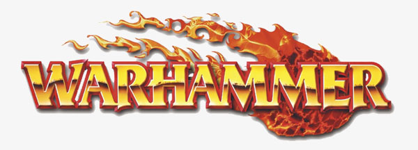 Wharhammer